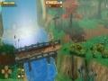 《奇塔利亚童话》游戏截图-2小图