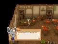 《奇塔利亚童话》游戏截图-8小图