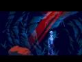 《心灵噩梦》游戏截图-4小图