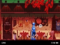 《心灵噩梦》游戏截图-2小图