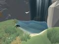 《巨大的森林》游戏截图-2小图