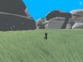 《巨大的森林》游戏截图-3小图
