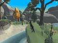 《巨大的森林》游戏截图-1小图