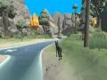 《巨大的森林》游戏截图-5小图