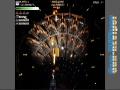 《Gun REViper》游戏截图-7