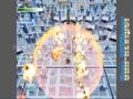 《Gun REViper》游戏截图-3