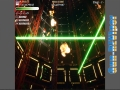 《Gun REViper》游戏截图-8
