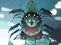 《亨利莫斯与虫洞阴谋》游戏截图-3