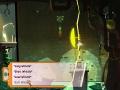 《亨利莫斯与虫洞阴谋》游戏截图-6