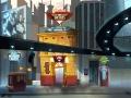 《亨利莫斯与虫洞阴谋》游戏截图-8