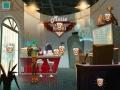 《亨利莫斯与虫洞阴谋》游戏截图-2