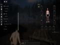 《维持生存》游戏截图-8小图