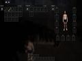 《维持生存》游戏截图-2小图
