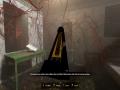 《遗忘工程师》游戏截图-9小图