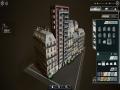 《筑梦师:巴黎》游戏截图-2小图