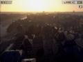 《筑梦师:巴黎》游戏截图-3小图