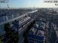 《筑梦师:巴黎》游戏截图-6小图