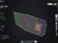 《筑梦师:巴黎》游戏截图-7小图