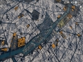 《筑梦师:巴黎》游戏截图-8小图
