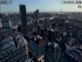 《筑梦师:巴黎》游戏截图-4小图