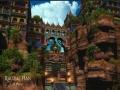 《最终幻想14:晓月的终焉》游戏截图-6