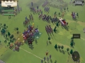 《荣耀战场2:中世纪》游戏截图-1