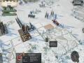 《荣耀战场2:中世纪》游戏截图-4小图