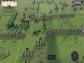 《荣耀战场2:中世纪》游戏截图-3小图