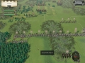 《荣耀战场2:中世纪》游戏截图-5