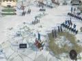 《荣耀战场2:中世纪》游戏截图-2小图