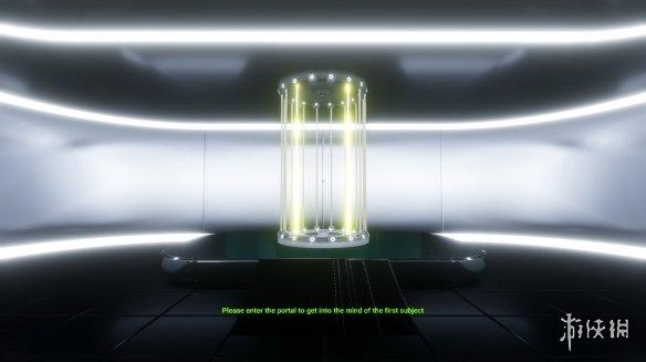 《遗忘工程师》游戏截图-4