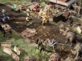 《机甲武装》游戏截图-1小图
