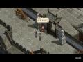 《锋芒录》游戏截图-2小图
