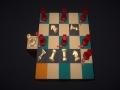 《棋脑:黑暗部队》游戏截图-2小图