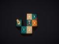 《棋脑:黑暗部队》游戏截图-3小图