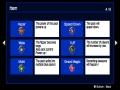 《彩京砖块物语》游戏截图-6