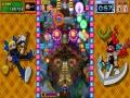 《彩京砖块物语》游戏截图-7