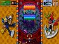 《彩京砖块物语》游戏截图-4