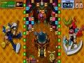 《彩京砖块物语》游戏截图-2
