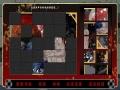 《第五件遗物》游戏截图-7小图