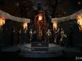 《堕落圣杯:征服》游戏汉化截图-4小图