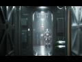 《生化武士》游戏截图-3小图