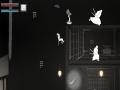 《消极:忍者之道》游戏截图-6小图