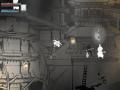 《消极:忍者之道》游戏截图-5小图