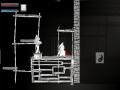 《消极:忍者之道》游戏截图-3小图
