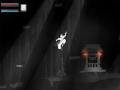 《消极:忍者之道》游戏截图-1小图