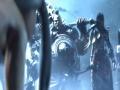 《剑灵2》游戏截图-2小图