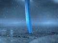 《剑灵2》游戏截图-1小图