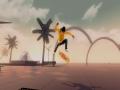 《滑板之城》游戏截图-6
