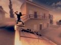 《滑板之城》游戏截图-3